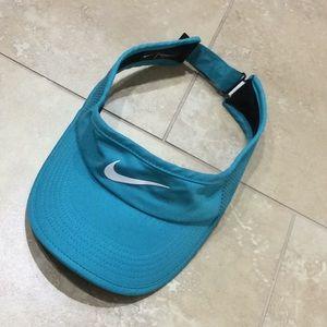 Nike Women's Visor